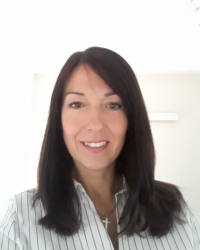 Melanie Hall - Counsellor/Addictions Therapist MBACP (Accred)