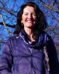 Beth Conroy
