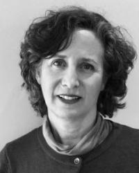 Karen Lubner (Psychotherapist & Counsellor)