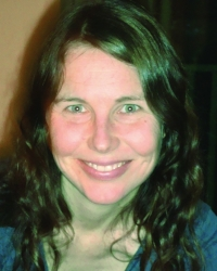 Anna-Kristina Larsson