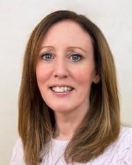 Kathryn Tynan MBACP