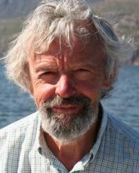Paul Fleming