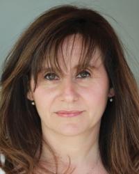 Lisa Mainz-Goldsmith