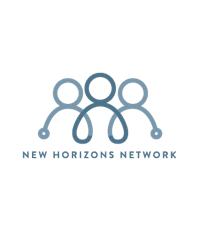 New Horizons Network