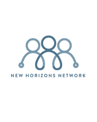 New Horizons Network