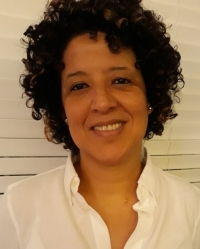 Samira Belrhazi
