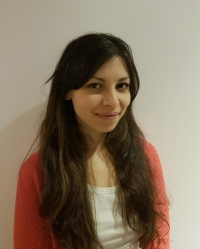 Sarah Alsawy