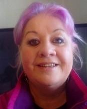 Debbie Haynes