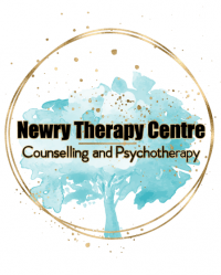 Newry Therapy Centre