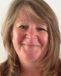 Wendy Elliott (MBACP, Dip.Couns)