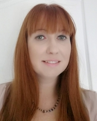 Cognitive Behavioual Therapy (CBT) with Sarah Henderson BA (Hons), FdSc, MBACP.