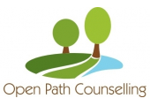 Open Path Counselling - Company Logo