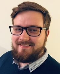 Elliot Downs MSc MBACP (Registered)