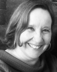 Catherine Davies MBACP (Accred)