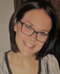 Gemma Boyd