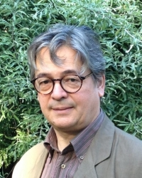 Dr Jurgen Schmidt