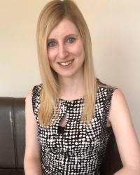 Eleanor Rowe - MBACP,  CPCAB Dip. Couns