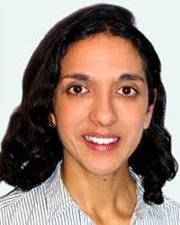 Nicola Meechan DClinPsych, MA (Hons) Clinical Psychologist