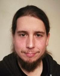 Darren Wickings MBACP (Registered)