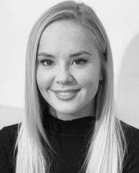 Becky Carter - Integrative Counsellor | Coach | Reiki Healer (MBACP)