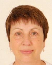 Sharon Pinder - MBACP  BA(Hons)