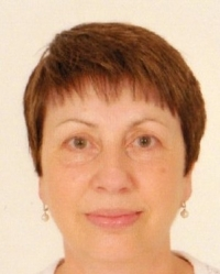 Sharon Pinder
