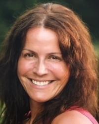 Megan Tomlin (MBACP), BA(Hons), PG Dip