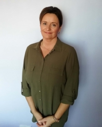 Tracy Vose MBACP (Snr. Accred) Counsellor/Supervisor