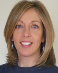 Jeanette Hennigan - Adults, Children & Young People