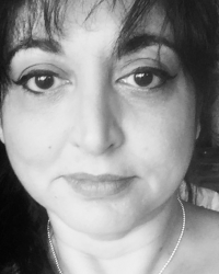 Yasmin Fryer Freedom Counselling Services