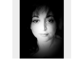 Yasmin Fryer