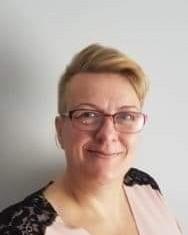 Dawn Jowitt BA (Hons) MBACP