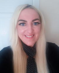 Karen Louise Evans Dip.Counselling Reg. MBACP (Coach)
