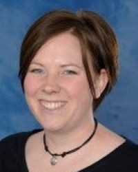 Tamar Challis - BSc (Hons) Psychology, Dip Therapeutic Couns, MBACP