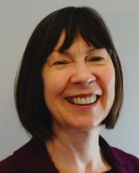 Christina Fraser Jones