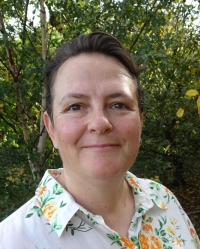 Deborah Lamb Counselling