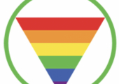 LGBTQIA Safe Space - Ruth Parchment CBT Cambridge