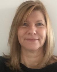Deborah Williamson At One Relationship Therapy
