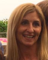 Dr Sara Bentwood