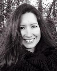 Emma Camara Ortega MBACP