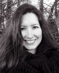 Emma Camara Ortega