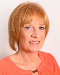 Debbie Shaw
