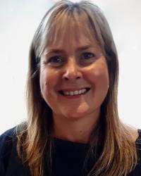 Heidi Ellis