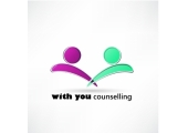 J. Jaga Heys (MBACP) - With You Counselling image 1