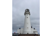 Lighthouse counselling<br />Free your Thoughts