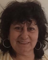Dr Ethel Kojman