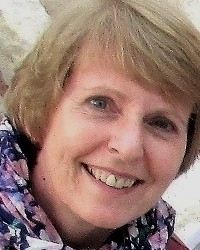Mandy Rose, MNCS (Accred) and NLP Practitioner