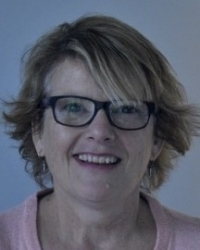 Colleen Smith MBACP