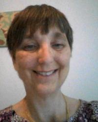Alison Sowerby