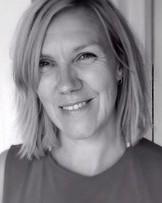 Claire Seeber
